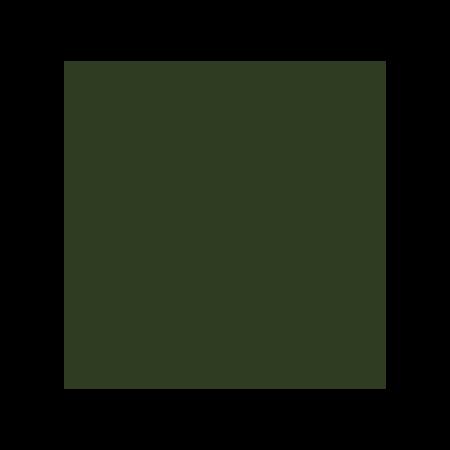 Bambus-Jersey